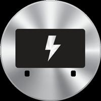 generator-new