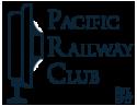PRC-Logo-2013-Est-Right-S1-e1381168825604
